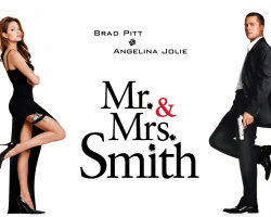 Mr&Mrs_Smith.jpg